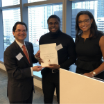 South Florida Princeton Prize for Race Relations